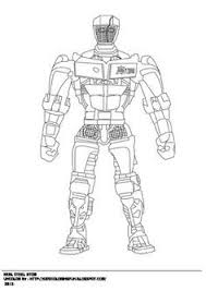 real steel coloring page atom zeus and noisy boy to color