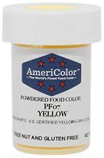 americolor cake decorating supplies ebay