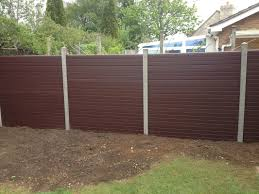 plastic fence panels for sale peiranos fences plastic fence