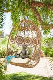 Pier 1 Rocking Chair 83 Best Outdoor Inspiration Images On Pinterest Outdoor Living
