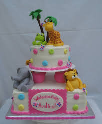 safari baby shower cakecentral com