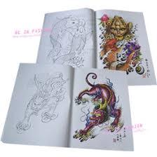 discount dragon tattoo kits 2017 dragon tattoo kits on sale at