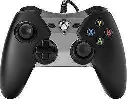 xbox one controller black friday powera spectra controller for xbox one black cpfa115536 01 best buy