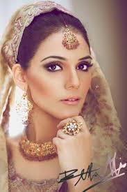 how much for bridal makeup bildergebnis für indisches make up make up get inspired