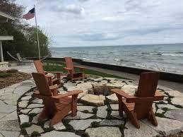 Westport Chair Adirondack Chairs