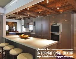 Kitchen Remodeling Ideas Pinterest Brilliant Kitchen Ceiling Ideas Catchy Interior Design For Kitchen