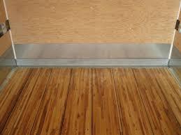 Laminate Flooring Thickness Flooring Fourgons Rive Sud