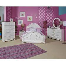 agreeable girls bedroom sets about home decoration for interior
