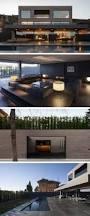Studio Home Desing Guadalajara by House By Francesc Rifé Studio In Barcelona Spain