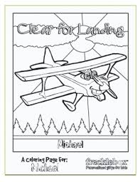 the most stylish frecklebox coloring pages pertaining to motivate
