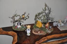 dragonfly shelf with locally harvested juniper hometalk