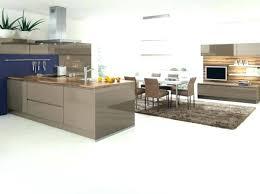 cuisine beige laqué meuble cuisine laque blanc meuble cuisine laque blanc meuble