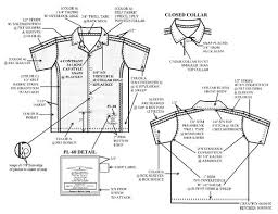 technical sketch3 technical flats pinterest photos and jeans