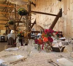 wedding venues in lancaster pa wedding venues