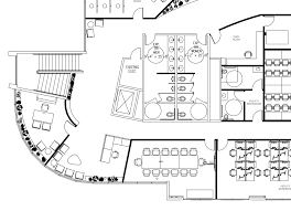 j m interior design design services