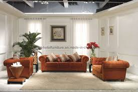 Hotel Rooms With Living Rooms by Hotel With Living Room With Hotel Living Room Design Hotel Living