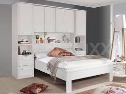 decoration chambre b kronos conforama blanc sans couleur meuble 140x190 fille idee garcon