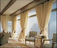 designer gardinen wohnzimmer gardinen ideen mit einer fantastischen design
