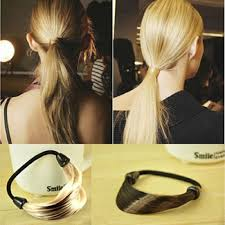 cheap hair accessories aliexpress buy cheap new fashion hair accessories