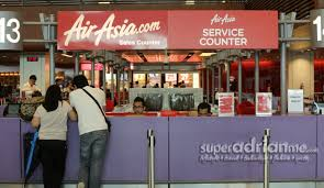 airasia bandung singapore airasia launches daily direct flights to medan surabaya from singapore
