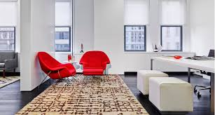 Grey And Black Chair Design Ideas 21 Modern Office Chair Designs Decorating Ideas Design Trends