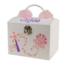 personalized ballerina jewelry box personalized musical ballerina jewelry box for ballet