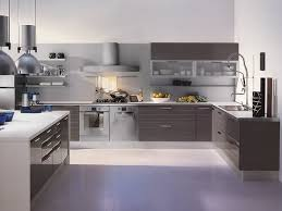 High Gloss Lacquer Kitchen Cabinets Lacquer Cabinets Lacquered Kitchen Cabinets Foshan Yubang
