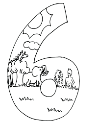 printable bible story coloring sheets childrens colouring fiery
