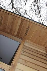 awesome exterior siding types gallery interior design ideas