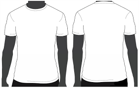 t shirt design template t shirt design template photoshop template design with t shirt