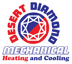 Custom Comfort Heating And Air Air Conditioning Service Phoenix Az Hvac U0026 Heating Service