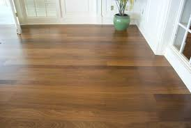 medium brown hardwood floors search kitchen