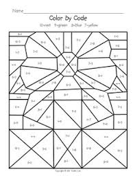 168 best math images on pinterest teaching ideas teaching math