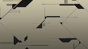 black white design black and white design wallpapers hd pixelstalk net