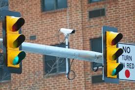 do traffic lights have sensors sensors accent city s new traffic lights news republican herald