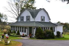 katrina cottages for sale showcase properties warren blumenthal 845 482 3200