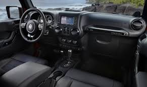 jeep wrangler custom dashboard uautoknow net jeep wrangler unlimited altitude at your dealer now