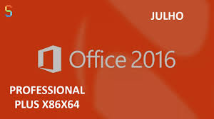 office 2016 professional plus iso deutsch installieren sie