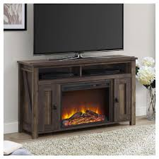 home depot electric fireplace black friday ameriwood farmington heritage light pine fire place entertainment