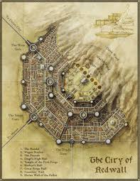 Paper Town Map New Map Pack The Iconic Town Fantasy Town Fantasy Map And Rpg