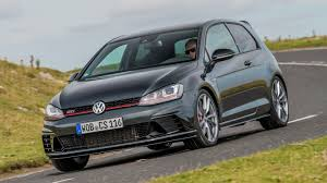 2018 volkswagen golf mk8 my dream car volkswagen pinterest