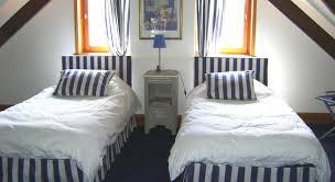 chambre d hote bethune ferme du beau marais chambres d hôtes réservez en ligne bed