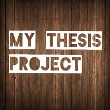 Formulating thesis   Term paper Help Formulating a Thesis Statement SlideShare  Formulating a Thesis Statement  SlideShare