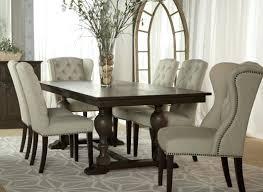 full size of dining roommultipurpose dining room wonderful used
