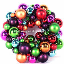 Outdoor Christmas Ornament Balls by Outdoor Lighted Deer Christmas Outdoor Lighted Deer Christmas