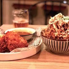 cuisine am ag uip bird bird fried chicken joint in siglap