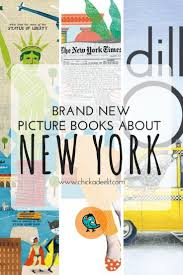 597 best images about books to read on pinterest book reviews