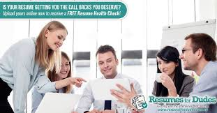 Online Resume Writing by Resume Writers Perth Professional Resume Writers Perth Resumes