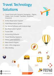 online travel agents images 34 best gds systems images best travel gadgets jpg