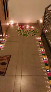 diwali home decorating ideas diwali decoration ideas for living room meliving c32ff0cd30d3